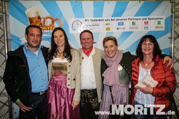 Oktoberfest 1410-35.JPG