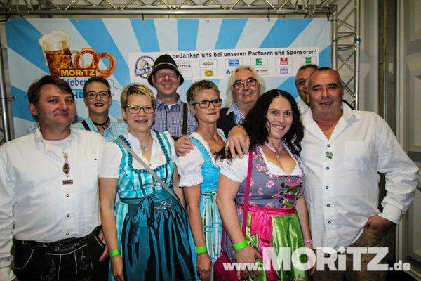 Oktoberfest 1410-37.JPG