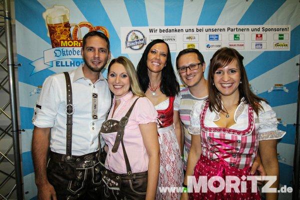 Oktoberfest 1410-38.JPG
