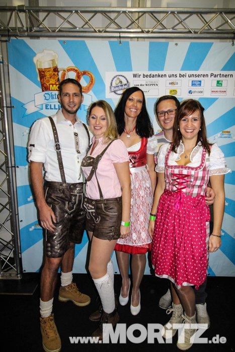 Oktoberfest 1410-39.JPG
