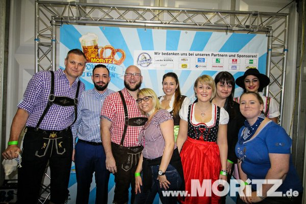 Oktoberfest 1410-40.JPG