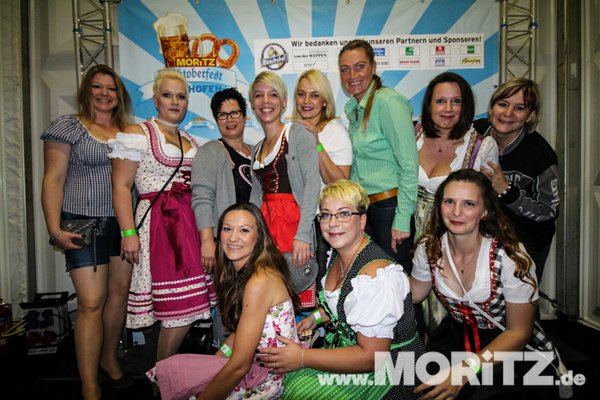 Oktoberfest 1410-52.JPG