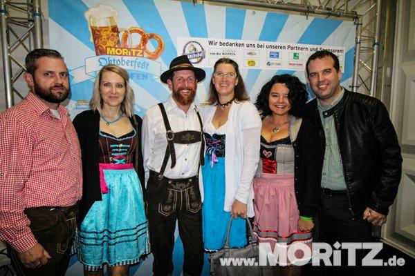 Oktoberfest 1410-53.JPG