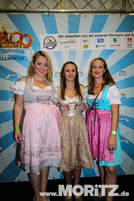 Oktoberfest 1410-56.JPG