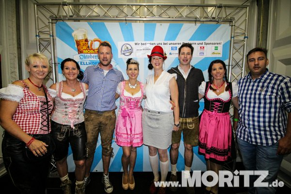 Oktoberfest 1410-58.JPG