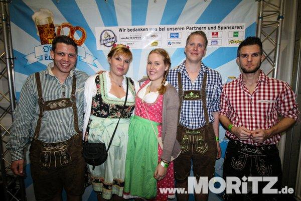 Oktoberfest 1410-60.JPG