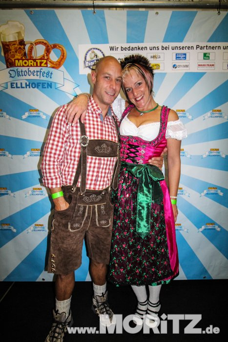 Oktoberfest 1410-61.JPG