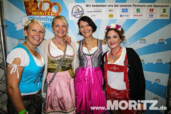 Oktoberfest 1410-66.JPG