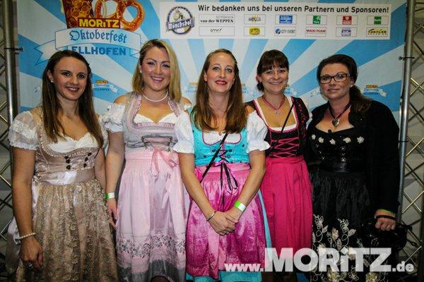 Oktoberfest 1410-89.JPG