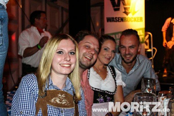 Oktoberfest 1410-131.JPG