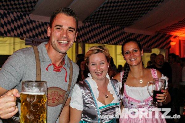 Oktoberfest 1410-134.JPG