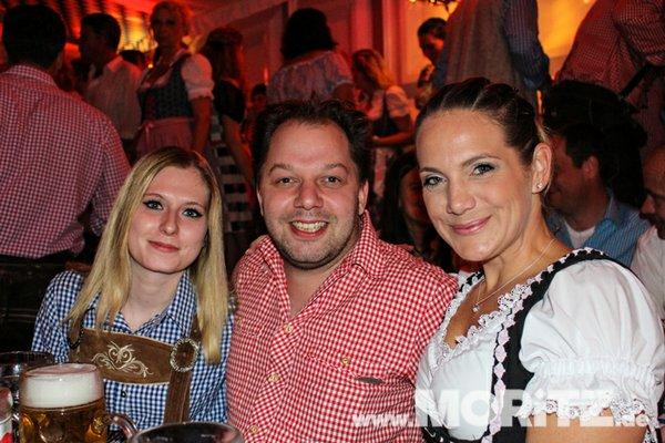 Oktoberfest 1410-137.JPG