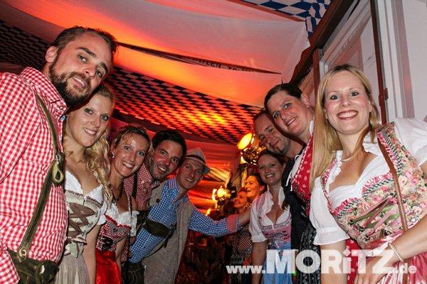 Oktoberfest 1410-139.JPG