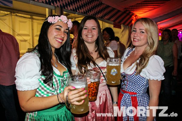 Oktoberfest 1410-140.JPG