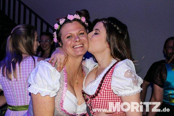 Oktoberfest 1410-187.JPG