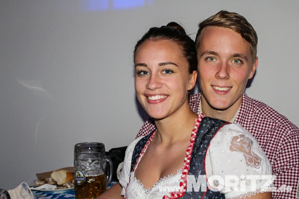 Oktoberfest 1410-200.JPG