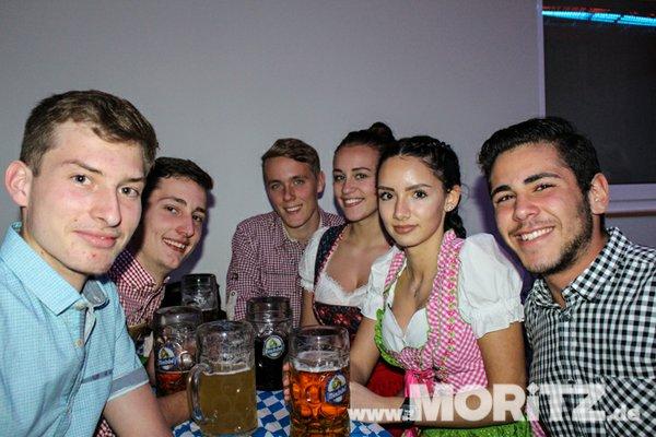 Oktoberfest 1410-201.JPG