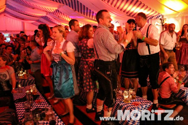 Oktoberfest 1410-210.JPG