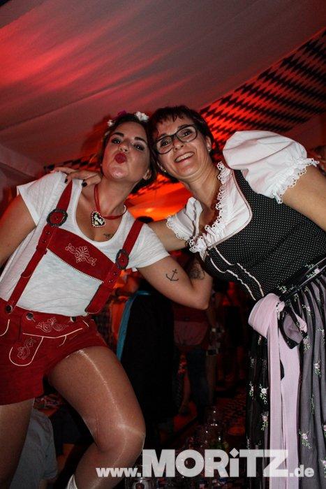 Oktoberfest 1410-245.JPG