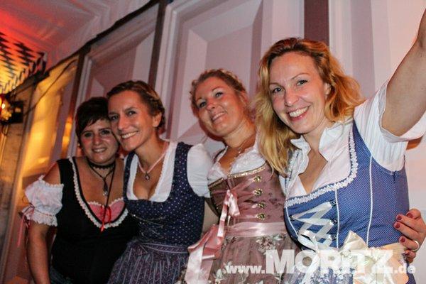 Oktoberfest 1410-246.JPG