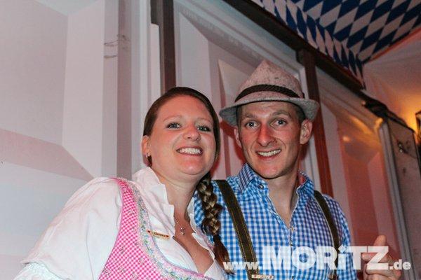 Oktoberfest 1410-247.JPG