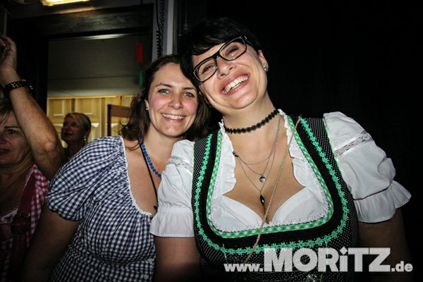 Oktoberfest 1410-297.JPG