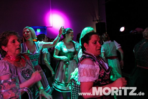 Oktoberfest 1410-309.JPG