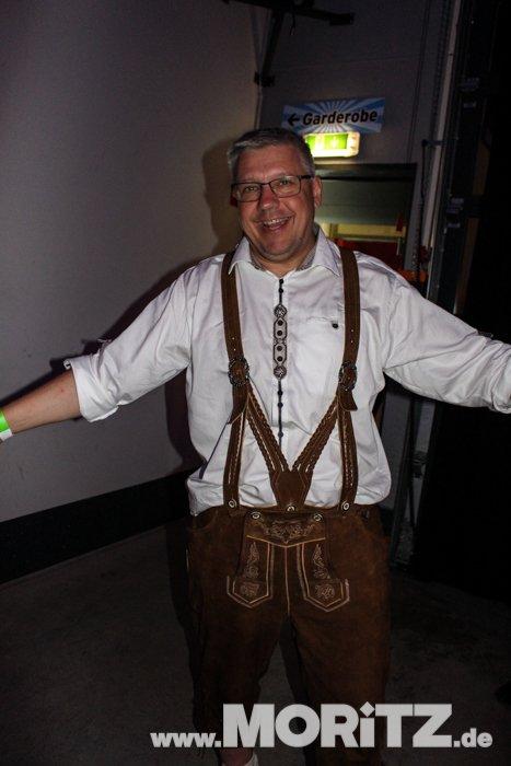 Oktoberfest 1410-316.JPG