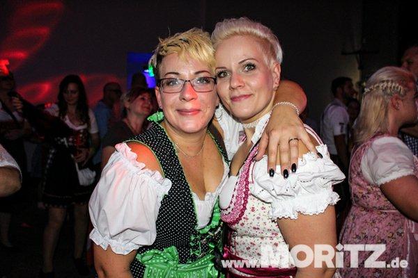 Oktoberfest 1410-343.JPG