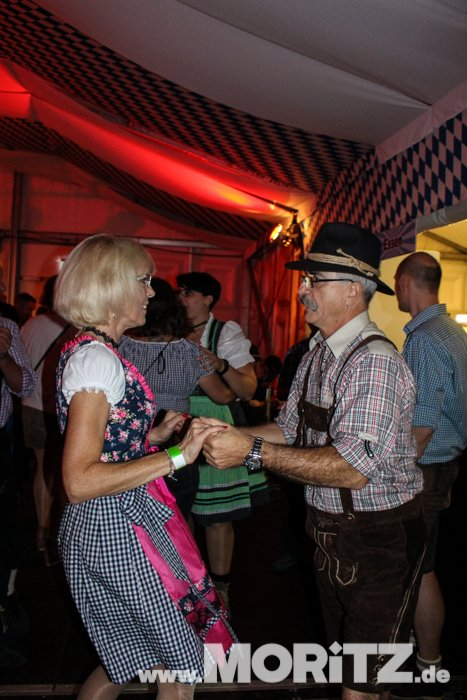 Oktoberfest 1410-350.JPG