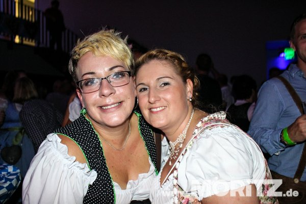 Oktoberfest 1410-356.JPG