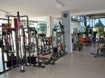 Fitness Oase Wernau