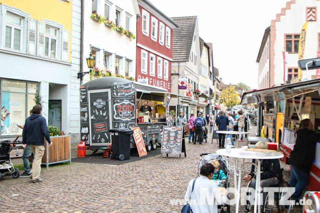 Streetfood Mergentheim '17.JPG