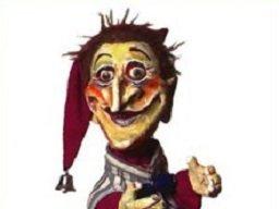 Professor Pröpstls Puppentheater
