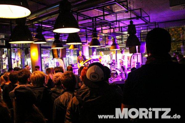 Live-Nacht HN-97.JPG