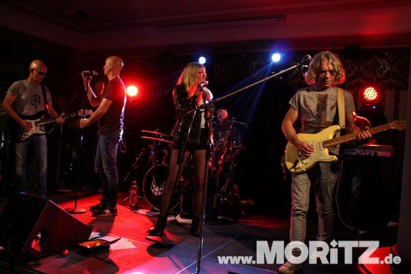 Live-Nacht HN-10.JPG