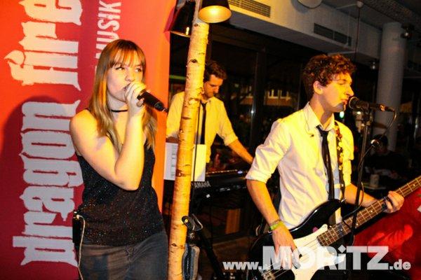 Live-Nacht HN-65.JPG