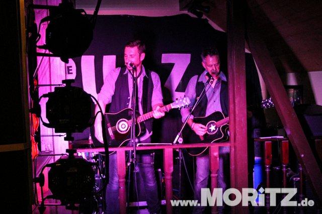 Live-Nacht Backnang-3.JPG