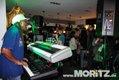Live-Nacht Backnang-13.JPG