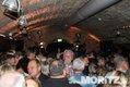 Live-Nacht Backnang-15.JPG
