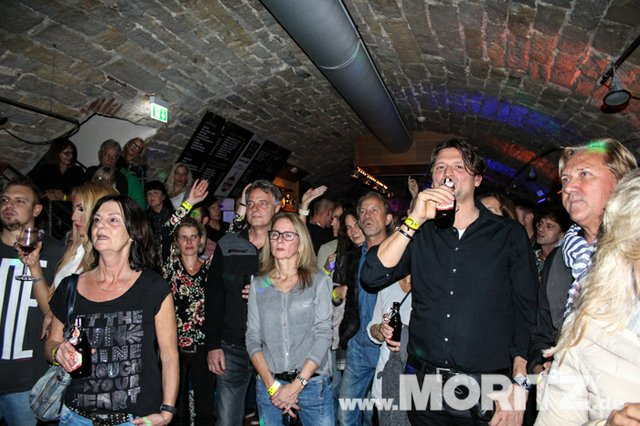 Live-Nacht Backnang-28.JPG