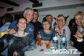 Live-Nacht Backnang-34.JPG