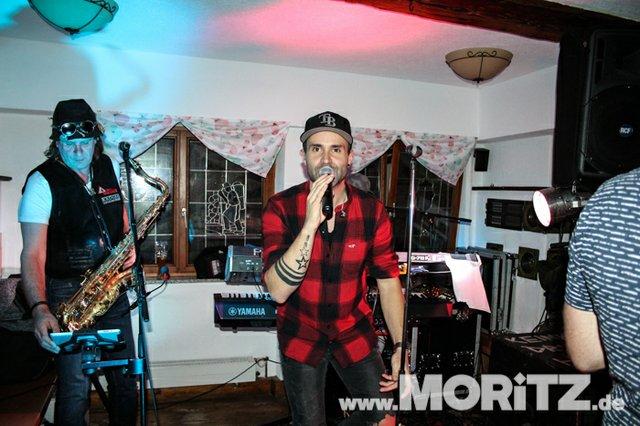 Live-Nacht Backnang-40.JPG
