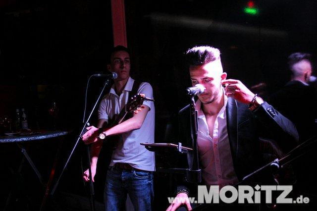 Live-Nacht Backnang-44.JPG
