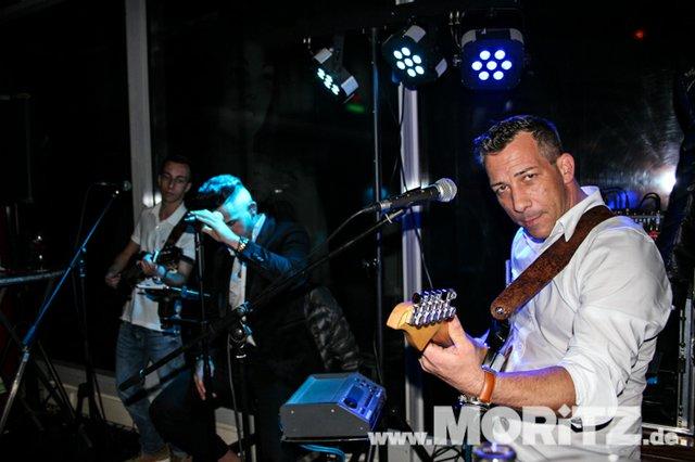 Live-Nacht Backnang-45.JPG