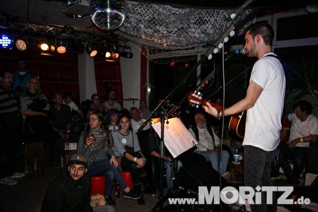 Live-Nacht Backnang-55.JPG