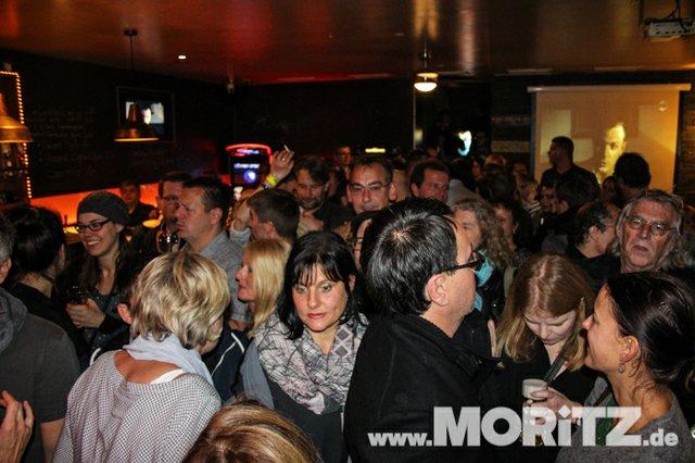 Live-Nacht Backnang-70.JPG