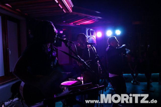 Live-Nacht Backnang-75.JPG