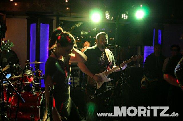 Live-Nacht Backnang-79.JPG