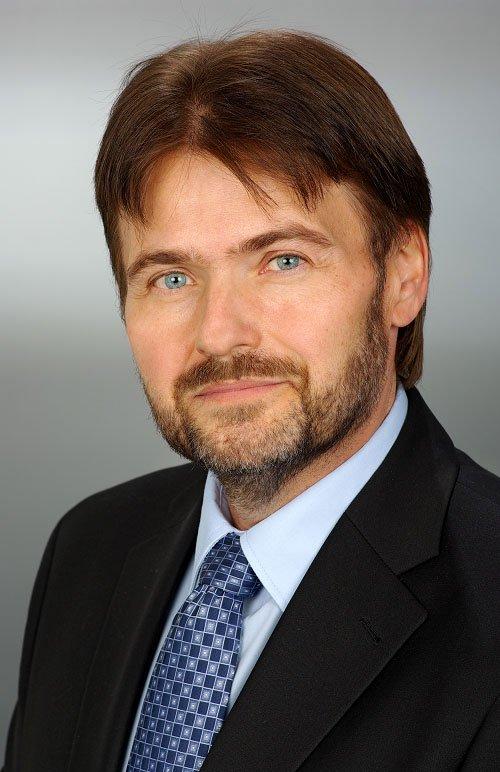 Prof. Dr. Batz